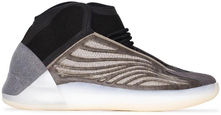 "YZY QNTM ""Yeezy Quantum"" sneakers"