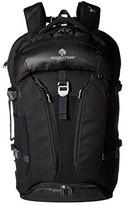 Eagle Creek Global Companion Travel Packs 40L (Black) Backpack Bags