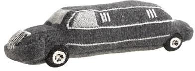 Kids' Oeuf® limo