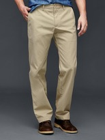 Gap The khaki (relaxed fit)