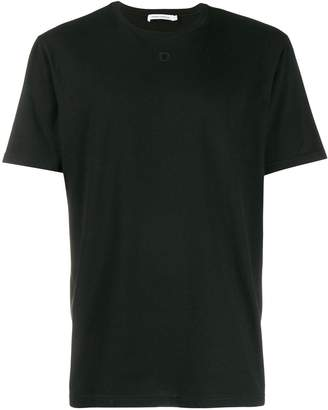 Craig Green classic short-sleeve T-Shirt