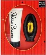 Paloma Picasso Gift Set 2 pc Women by