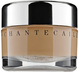 Chantecaille Women's Future Skin Foundation - Camomile