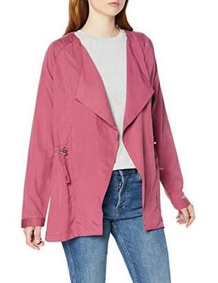 Tom Tailor Women's Fließender Suit Jacket,UK