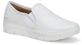 Nurse Mates Adela Slip-On Work Sneaker