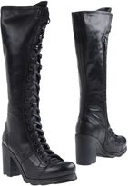 O.x.s. Boots - Item 11314477