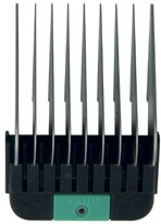Wahl No.7 Stainless Steel Attachment Comb