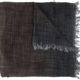 Faliero Sarti 'Suzy' scarf