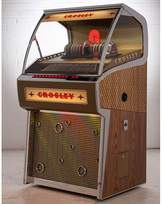 Pottery Barn Crosley Rocket Jukebox