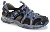 Ahnu Women's 'Tildon V' Sport Sandal