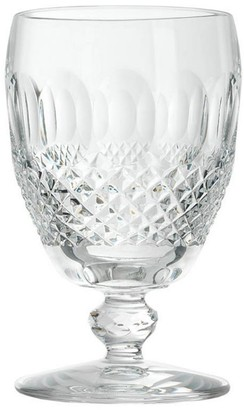 Waterford Colleen White Wine Glass (4Oz)