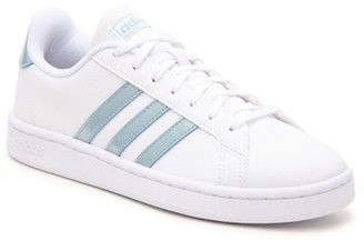 adidas Grand Court Sneaker - Women's