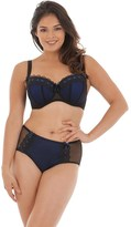 Curvy Kate Tease Suspender Short