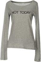 Jacqueline De Yong T-shirts - Item 37993107