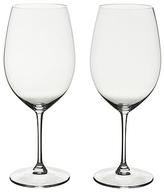 Riedel Vinum XL Cabernet Set of 2