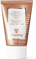 Sisley Paris Sisley - Paris - Self-Tanning Hydrating Facial Skin Care, 60ml
