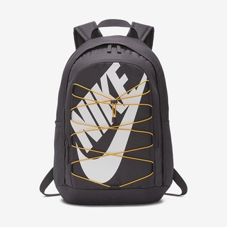 Nike Backpack Hayward 2.0