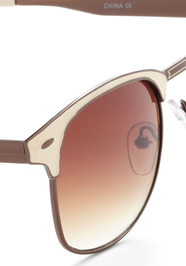 Frap Star Sunglasses
