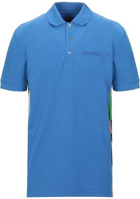 Missoni Polo shirts