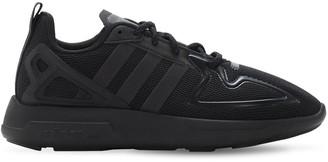 adidas Zx 2k Flux Mesh Sneakers