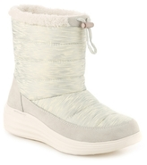 Skechers Halo Glory Wedge Bootie