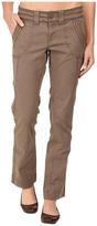Aventura Clothing Carlin Pants