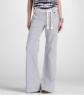 Tory Burch Shilo Pants