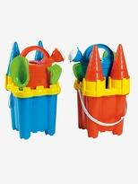 Vertbaudet Children's Beach Bucket & Accessories