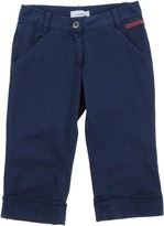 Pinko Casual pants - Item 13050216
