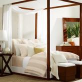 Ralph Lauren Home Jamesport Linen Duvet Cover