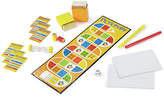 Mattel Pictionary Family Edition Board Game