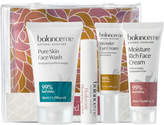 Balance Me Hydrated Skin Set (Worth 33.00)