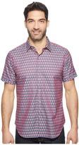 Robert Graham Jai Shirt