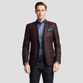 Thomas Pink Bradley Jacket