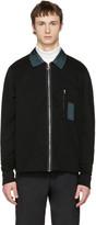 Tim Coppens Black Fz Shirt