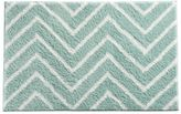 Apt. 9 Chevron Bath Rug