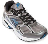 Fila Memory Inspell Mens Running Shoes