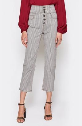 Joie Laurelle Jeans