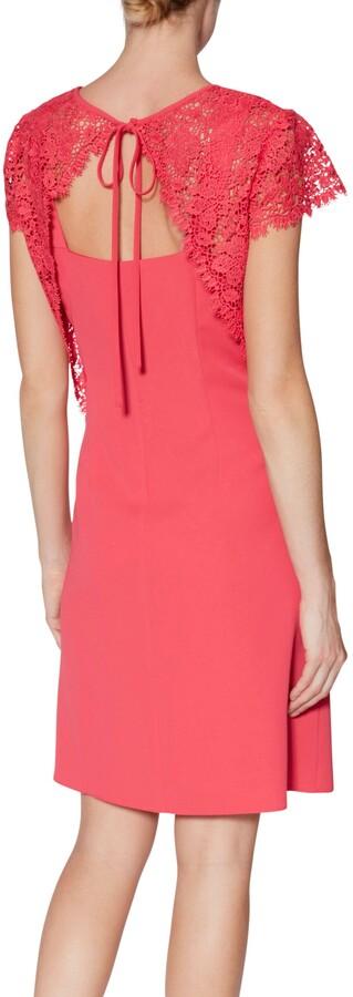 Thumbnail for your product : Gina Bacconi Dina Dress