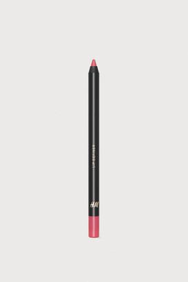 H&M Lip Liner - Pink