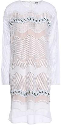 Issa Short dresses - Item 34818900GI
