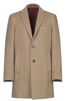 ROYAL ROW Coat