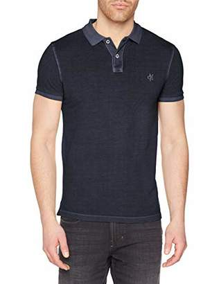Marc O'Polo Men's M22226653024-896 Polo Shirt,M