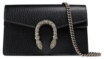 f01baf4d Gucci Tiger Bag - ShopStyle