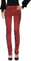 Liu Jo Casual pants - Item 13061436