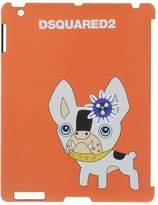 DSQUARED2 Hi-tech Accessories - Item 58021650