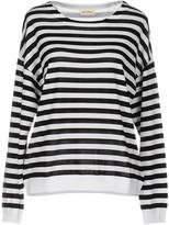 American Vintage Sweaters - Item 39725527