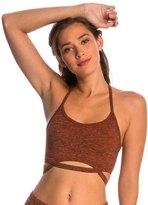 Free People Infinity Yoga Sports Bra 8140524