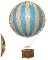 Andover Mills Floating The Skies Model Balloon