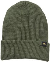 Emerica Men's Marrlon Beanie